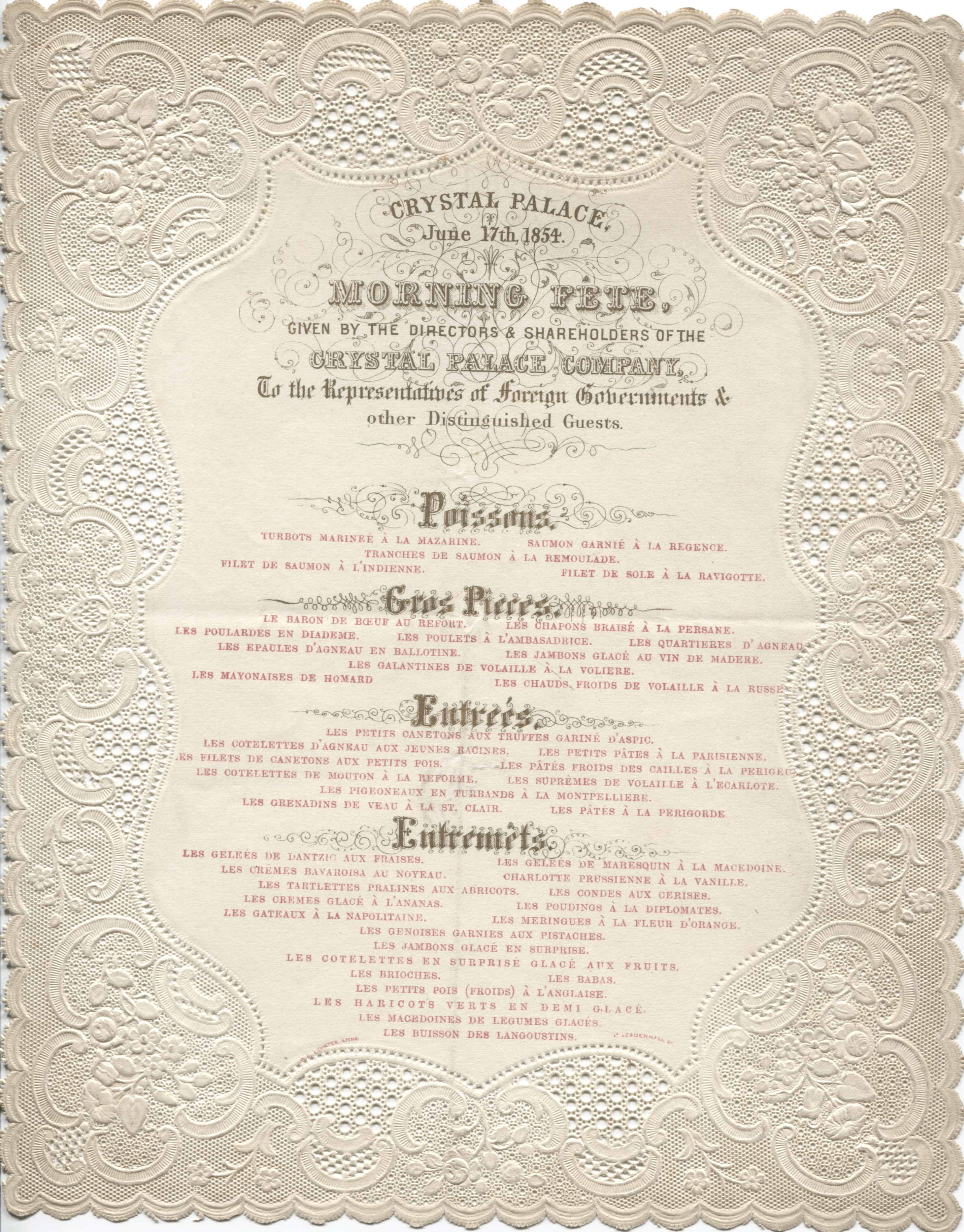 CRYSTAL-PALACE-MENU-40210-1.jpg